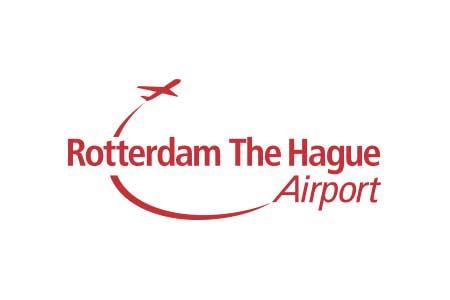 RotterdamAirport