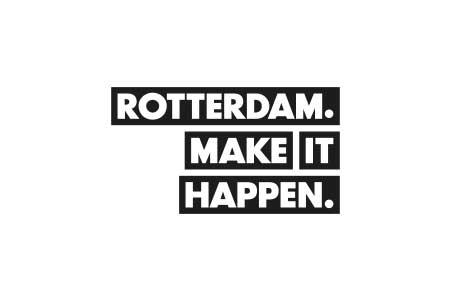 Rotterdammakeithappen