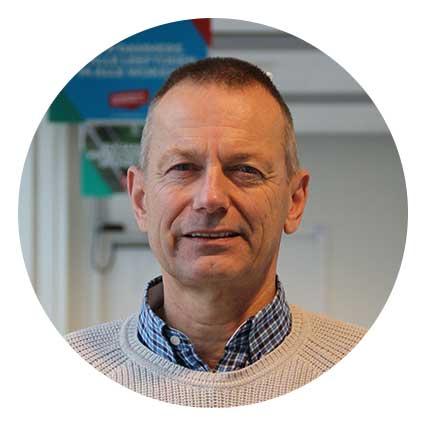 UFF-en-Muster—Martin-van-Blitterswijk