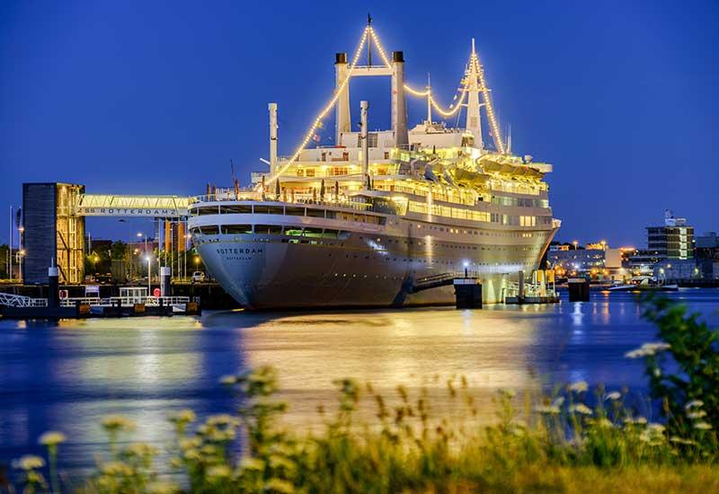 WPFG Rotterdam 2021 - ssRotterdam
