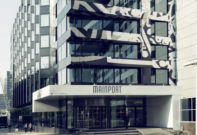 Mainport3