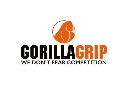 GorillaGrip