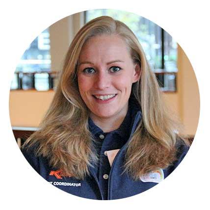 Emma van Hattem