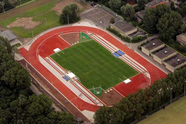 Haag-Atletiek2
