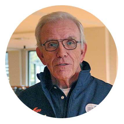 Piet Klaasse