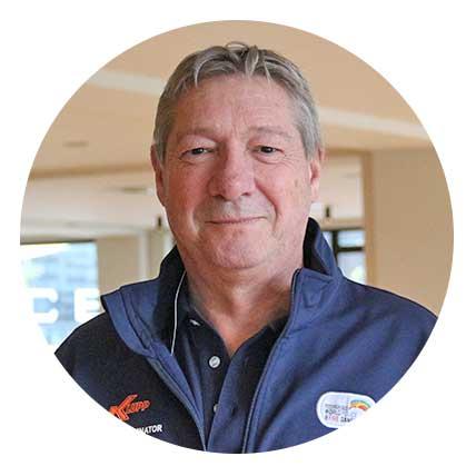 Richard van Soest