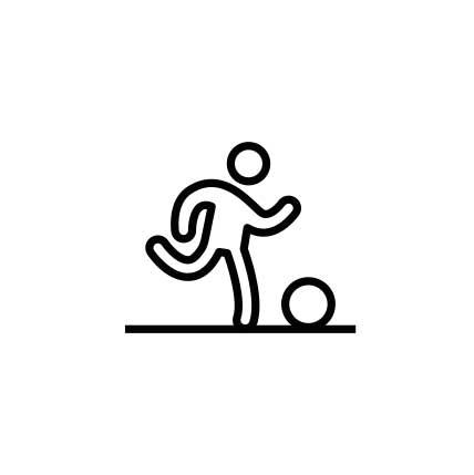 Soccer (Indoor)
