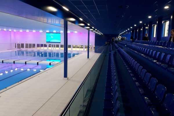 Zwemcentrum-Rotterdam2