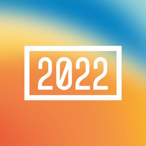 WPFG_2022