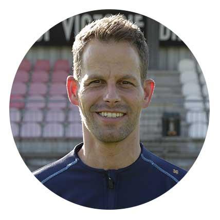 SoccerIndoor—Ralf-Jonker