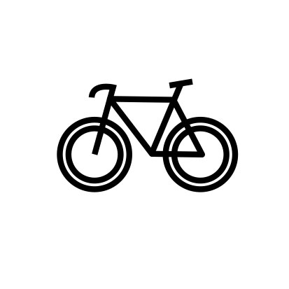 14. Cycling Mountain