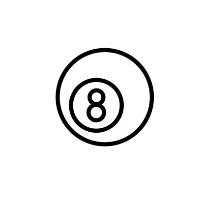 28. Pocket Billiards