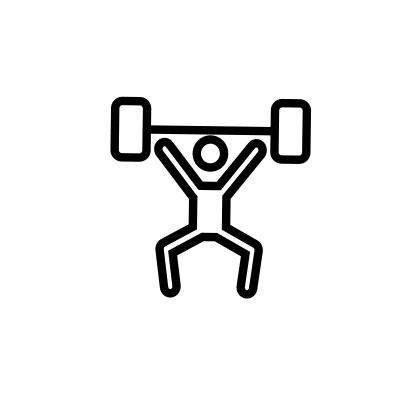 30. Push-Pull Lifting