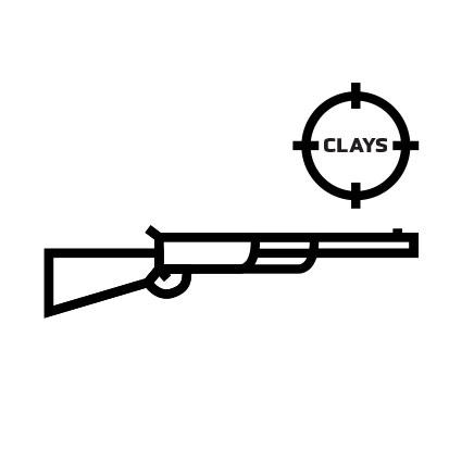 39. Shotgun Sporting Clays