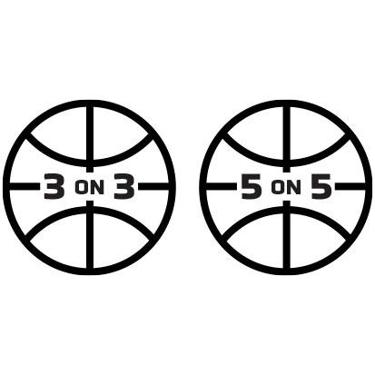 Basketball_duo