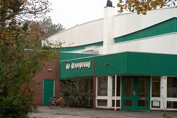 Driesprong-1