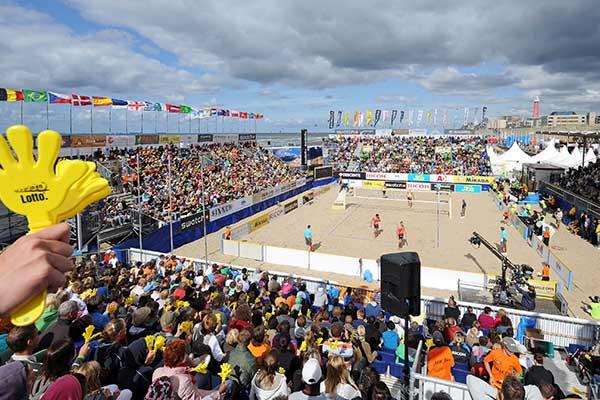 The-Hague-Beach-Stadium-2