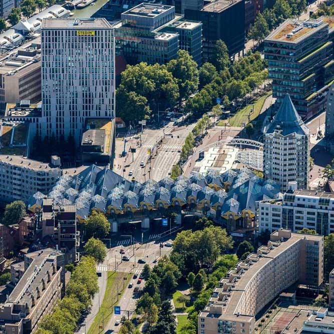 About_Rotterdam3